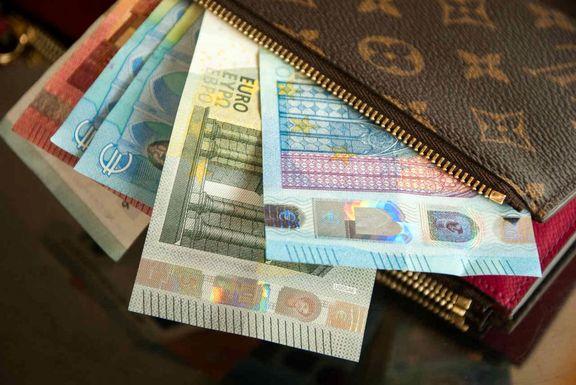 ریزش قیمت ارز حجاج و مسافرتی