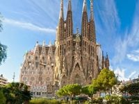 تعطیلی گردشگری اسپانیا تا سال۲۰۲۱