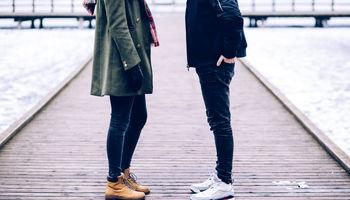 چرا زنان دقیق تر از مردان هستند؟