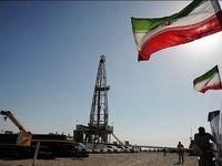 کاهش فروش نفت ایران؛ از شایعه تا واقعیت