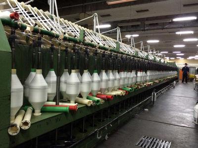 ورود تکنولوژی جدید به ورشکستگی کارخانههایمان منجر نشود!