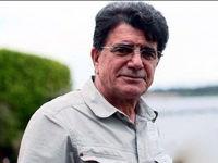 جزییاتی از تشییع پیکر محمدرضا شجریان
