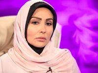 بازیگر زن معروف باز هم به دادسرای رسانه احضار شد