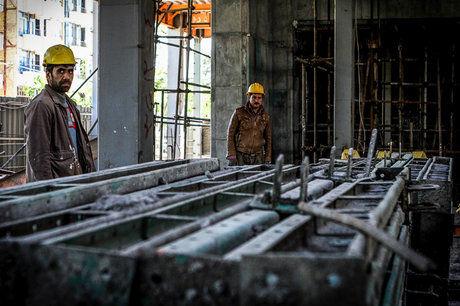 بحران وضعیت امنیت شغلی کارگران/ ۹۹درصد قراردادهای کار چندماهه است