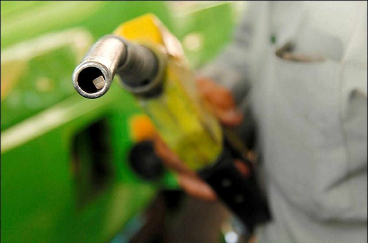 فروش خودروهای دیزلی و بنزینی در انگلیس ممنوع است