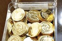 کدام سکه بیشترین حبابقیمت را دارد؟