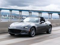 10 خودروی قابل اعتماد 2018 +تصاویر