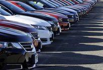 مهلت صدور مجوز ورود موقت خودروهای پلاک کیش تا آخر فروردین