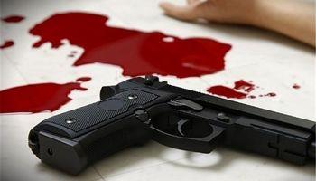 قتل 2دختر جوان در آبادان