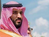 سعودیها راهبرد جدیدی را در خاورمیانه در پیش گرفتهاند