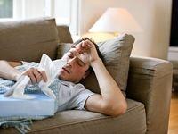 3نشانه خاموش بیماری که باید مورد توجه واقع شود