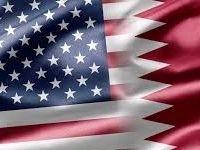 ترامپ با امیر قطر تماس گرفت
