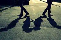 افشای راز رابطه پنهانی زن خیانتکار