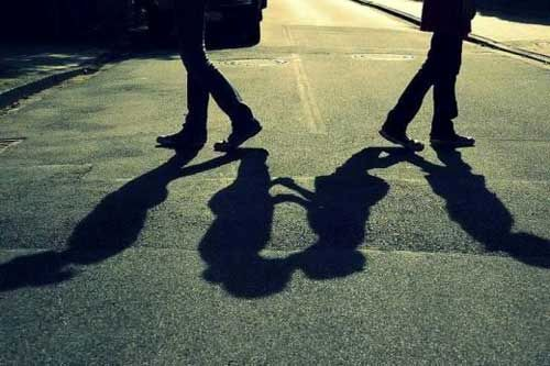 خیانت؛ عاملی برای فروپاشی خانواده