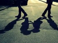 خیانت، عامل ۸۰ درصد طلاقها