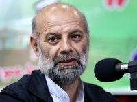 محجوب: دولت روحانی همچنان قابل دفاع است