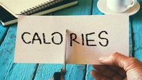 کالری مصرفی را کاهش دهید تا جوان بمانید