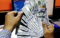 خریدوفروش ارز در چارچوب مقررات اعلامی بانک مرکزی انجام شود/ برخورد قضایی با صرافیهای متخلف