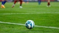 حمایت فدراسیون فوتبال ایران از برگزاری دو سال یکبار جام جهانی