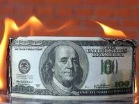 روسیه، کشور پیشرو در خلاص شدن از شر دلار آمریکا