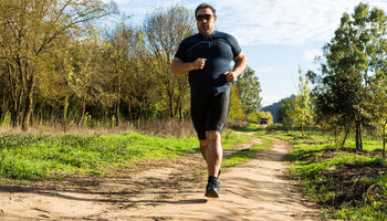 بهترین راهِ مقابله با ژنهای چاقی