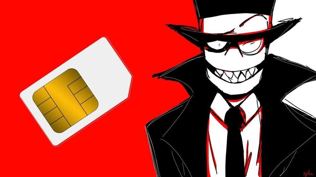 هشدار در مورد حساب بانکی و سیم کارتهای اجارهای