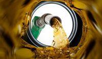 چرا عرضه بنزین سوپر کاهش یافت؟