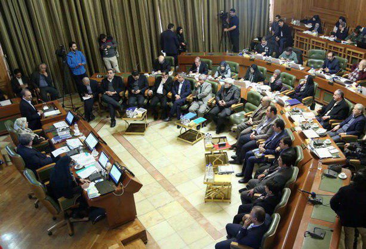 هاشمی: باید نظارتمان با خواستههای مردم همخوانی داشته باشد