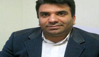 شرکتهای بیمهای به تعهدات خود در قبال اتحادیه نان فانتزی تهران وفادار نبودند