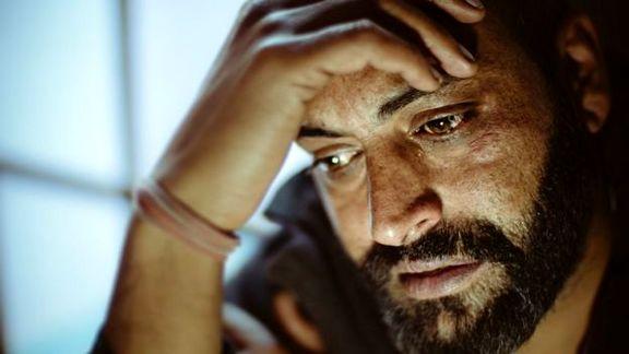 پنج موضوعی که مردان کمتر از آن حرف میزنند