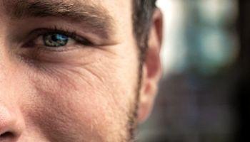 سرطان ترسناکی که از مردان قربانی میگیرد