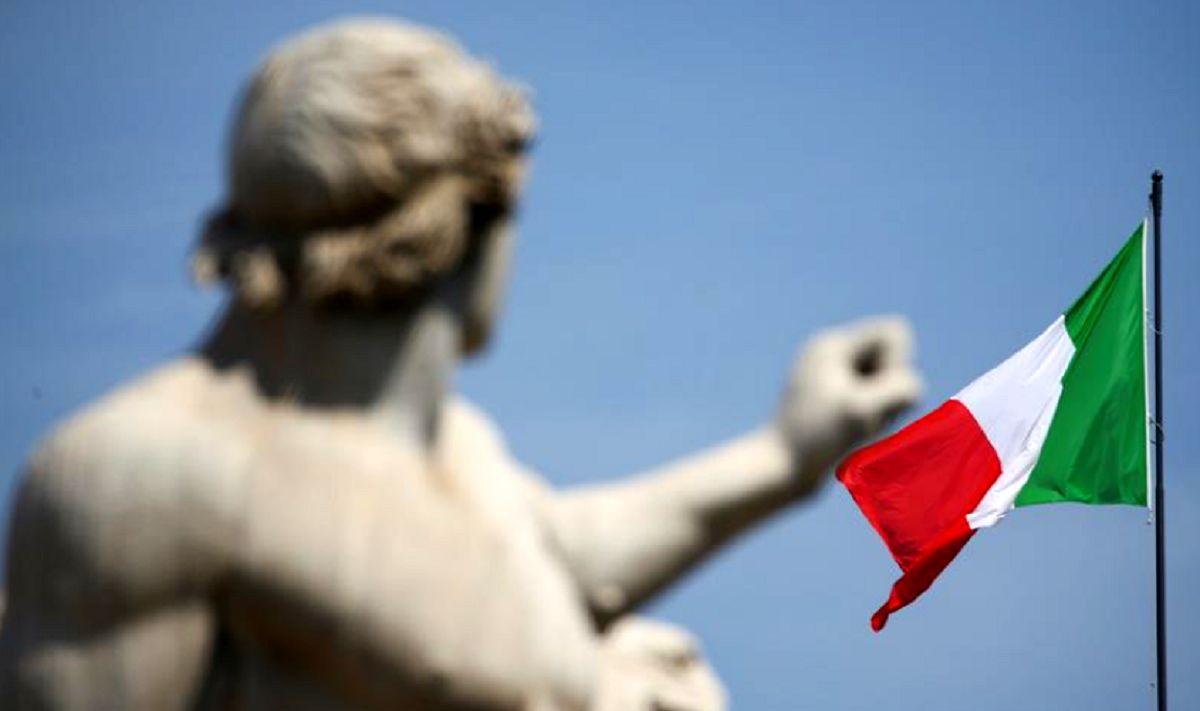 بدهی عمومی ایتالیا رکورد خود از زمان جنگ جهانی را میزند؟/ افزایش کسری به دنبال بسته محرک جدید
