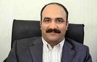 قطعی سایت بورس تهران رفع شد