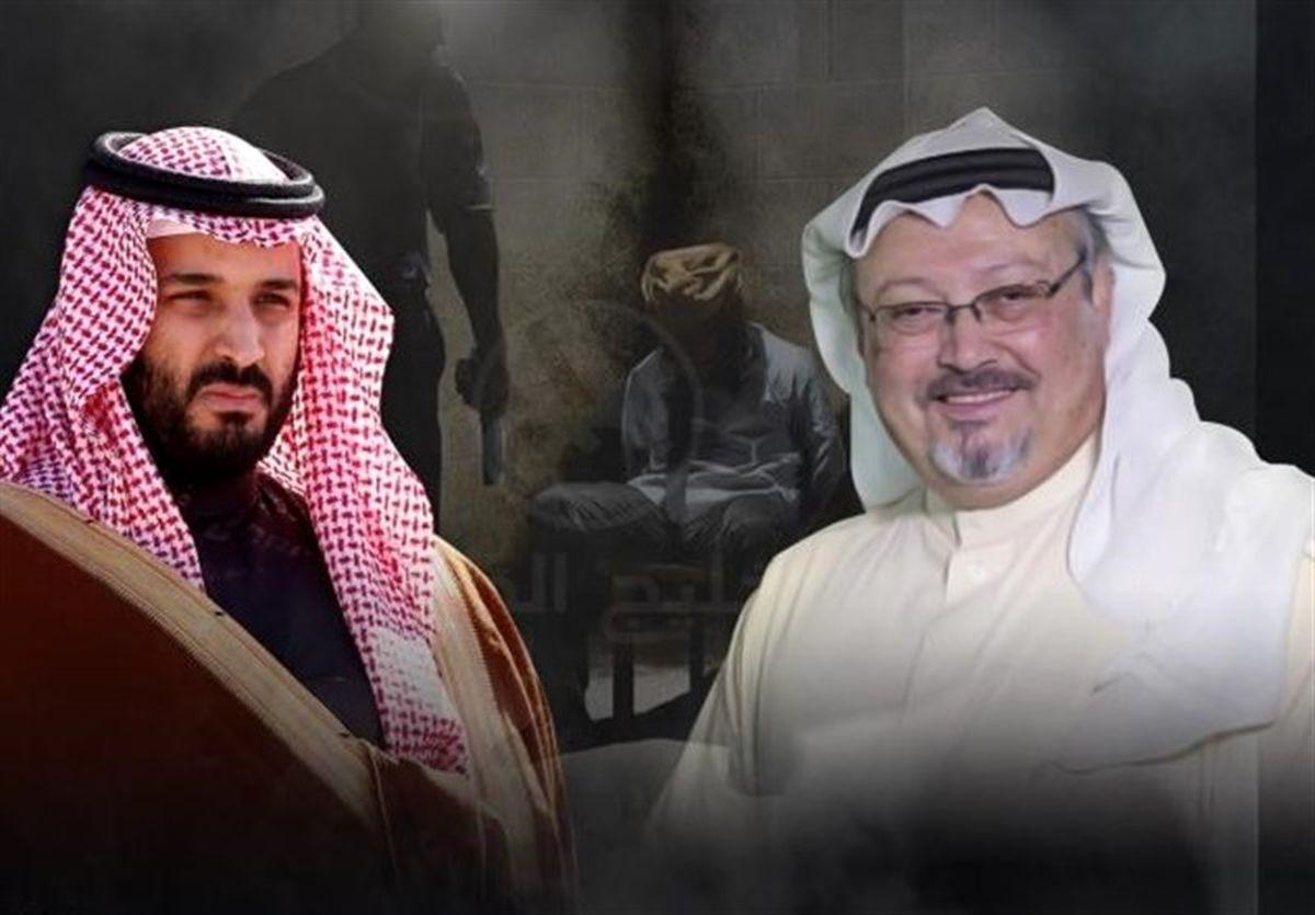 تلاش قانونگذاران آمریکایی برای تحریم عربستان