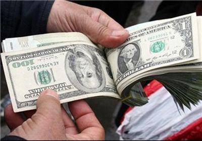 بازگشت دلار به کانال ۳۸۰۰ تومان