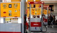 مکملفروشی اجباری در پمپبنزینها