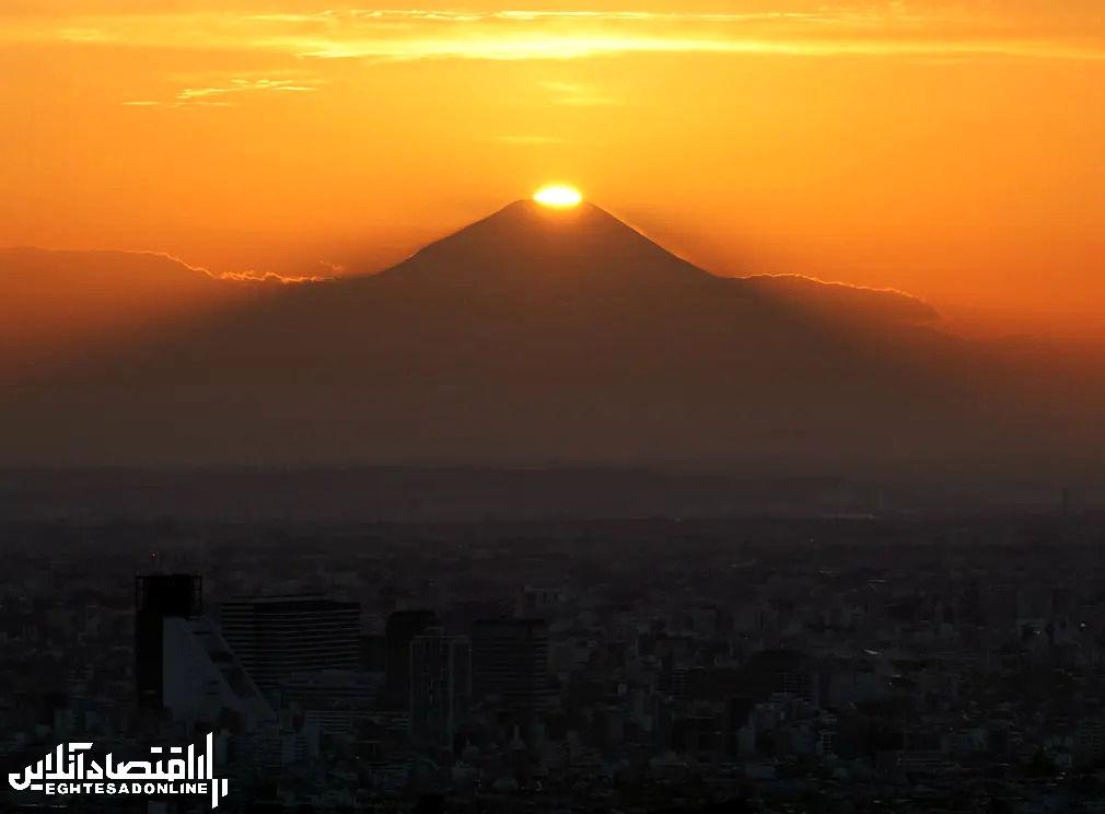 برترین تصاویر خبری ۲۴ ساعت گذشته/ 26 آبان