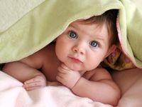 اسباب بازی زیاد با کودکتان چه میکند؟