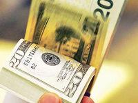 چه زمانی آرامش به بازار ارز بازخواهد گشت؟