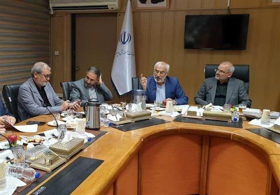 نظر مجلس درباره آیین نامه استخدام حق التدریسیها