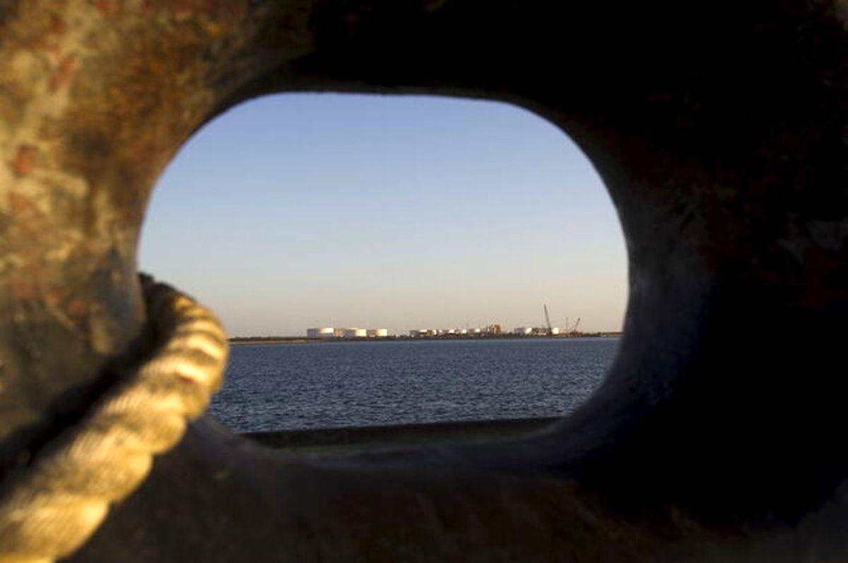 مذاکرات هند برای واردات بلندمدت نفت از گویان