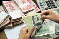 تأیید تخلف در پرونده ارزهای دولتی