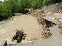 ایران در آستانه سیلابهای ویرانگر