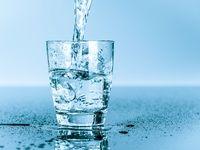 آب بیش از ۵۰روستای گیلان قطع شد