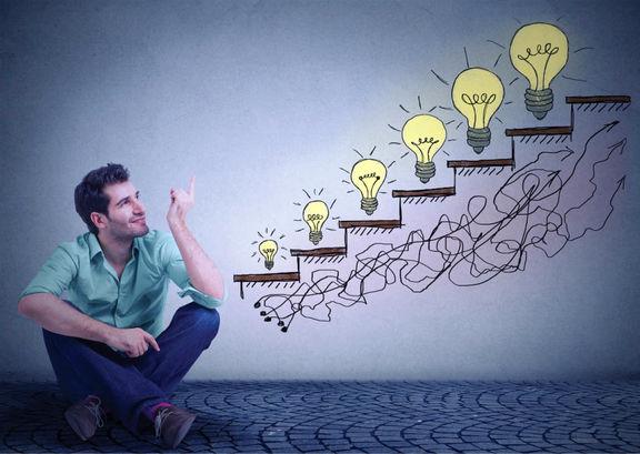 8 راهکار برای افزایش «نشاط» در زندگی