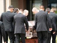 قتل دختر مشهور اینستاگرامی +تصاویر