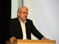 چین بهترین کشور برای تحصیل دانشجویان ایرانی