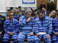 ارزیابی خلاف واقع و غیرواقعی اموال پدیده از جمله اتهامات محمدرضا محمدی/ ماجرای زمین ۲هزار متری که ۲۲هزار متر اعلام شد