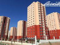 بورس مسکن منجر به افزایش قیمت میشود