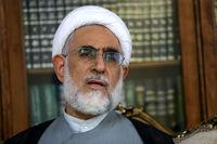 نامه دبیرکل حزب جمهوریت به روحانی درباره حادثه سراوان